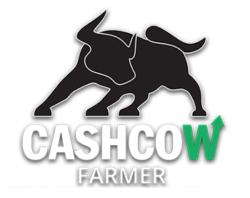 CashCowFarmerHomeSlideMain-Foreground-new