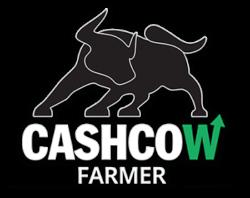 CashCowFarmerHomeSlideMain-Foreground-new